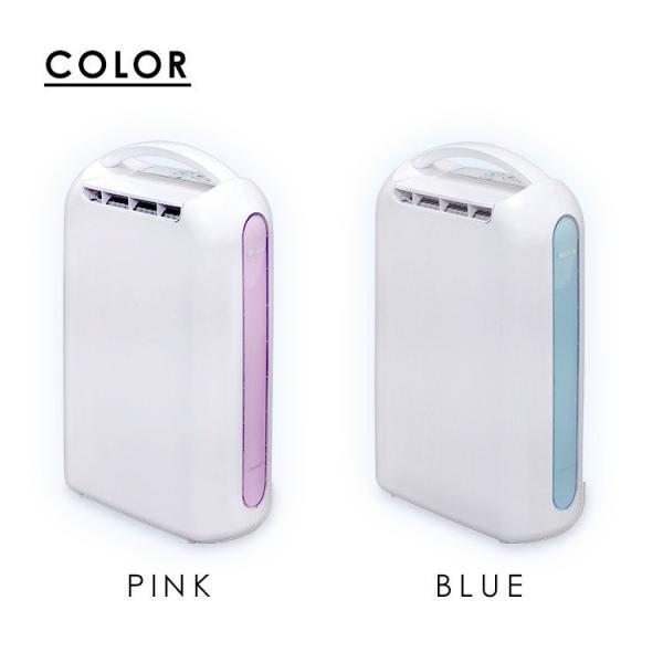 除湿機 アイリスオーヤマ デシカント式 おしゃれ 衣類乾燥 部屋干し カビ対策 衣類乾燥除湿機 IJD-H20