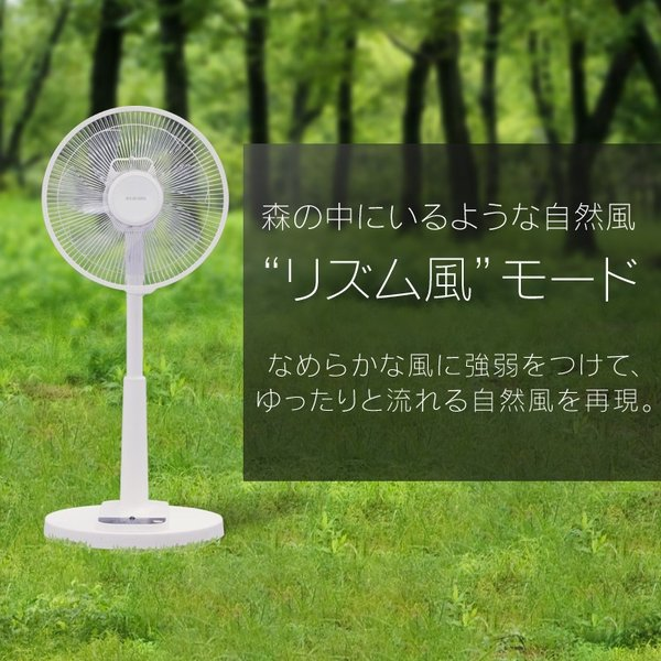 日本Yahoo代標|日本代購|日本批發-ibuy99|