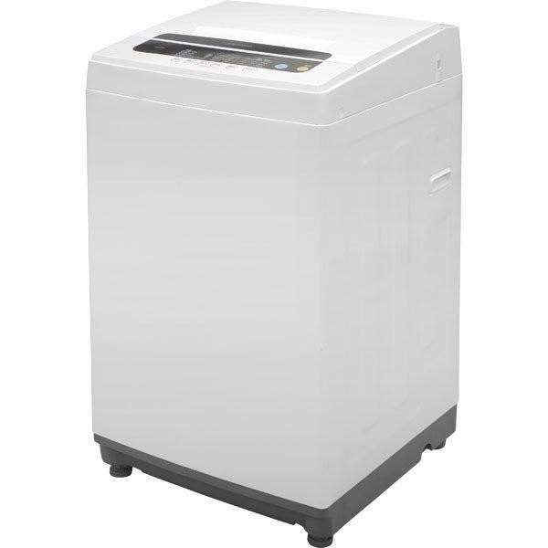 洗濯機 5kg アイリスオーヤマ 新品 設置 一人暮らし 全自動洗濯機 新生活 えりそでクリップボード付き IAW-T501  タイムセール!|irisplaza|10