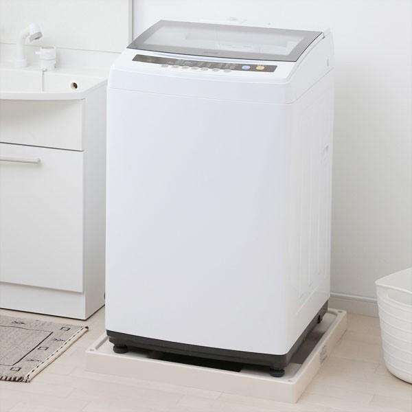 洗濯機 7kg アイリスオーヤマ 全自動 一人暮らし 新品 全自動洗濯機 部屋干し お洗濯 ドライ IAW-T701 irisplaza 15
