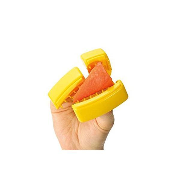 野菜ホルダー スライサー 指 ガード ホルダー 大根 おろし フルベジ つかめる野菜ホルダー FV-626 安心の日本製|iristopmart123|05