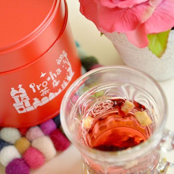 【色茶10色おためしセット】〜色茶を楽しむ15日間のメルマガ配信〜送料無料☆代引不可|iroha-chaten|03