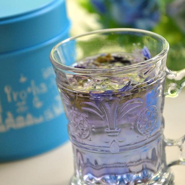 【色茶10色おためしセット】〜色茶を楽しむ15日間のメルマガ配信〜送料無料☆代引不可|iroha-chaten|09
