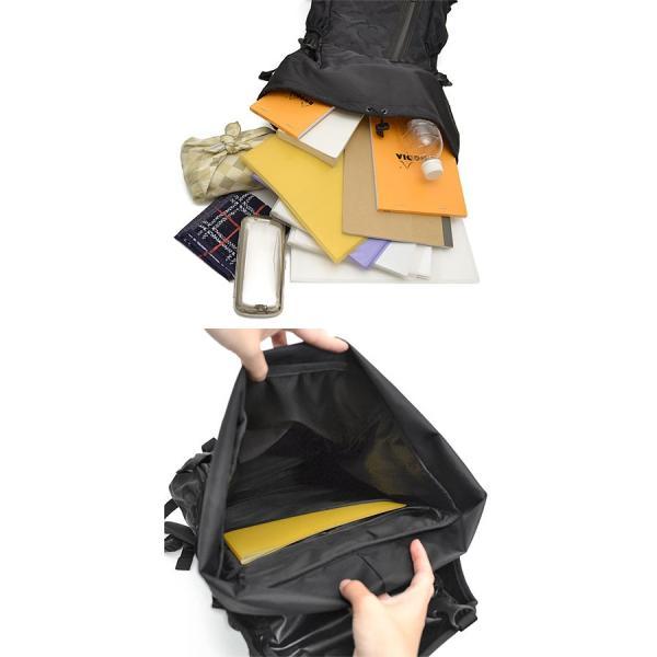 ディケイド DECADE ジャガードナイロン コンビバックパック メンズ カモフラージュ DCD-00601 ブランド 本革 迷彩