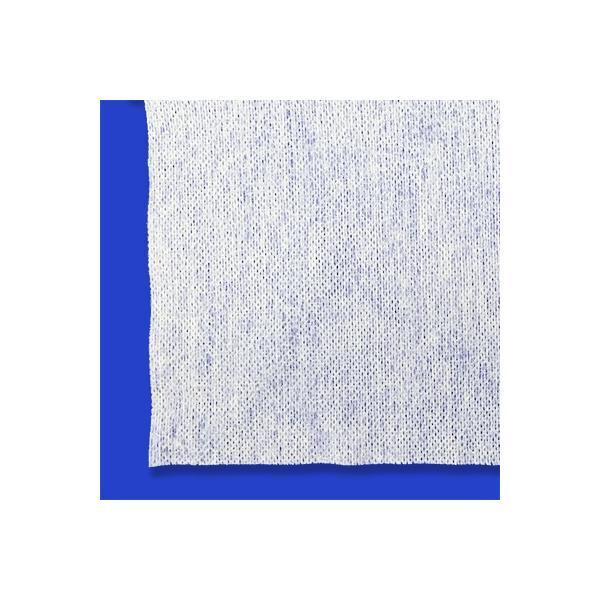 RPクロスガーゼ 4号 オオサキメディカル 25cm×25cm 4ツ折 200枚入 21801|iru-collection|02