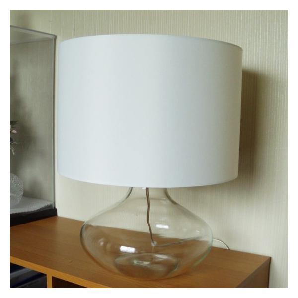 Di classe acqua table lamp white di classe acqua table lamp white mozeypictures Images