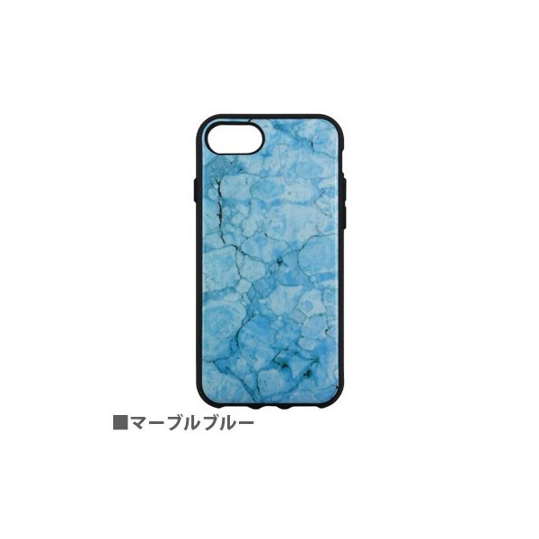 IIIIfit(イーフィット) Premium iPhone8/7/6s/6対応ケース|isfactory|03