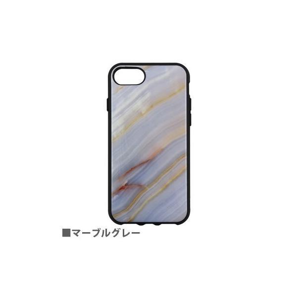 IIIIfit(イーフィット) Premium iPhone8/7/6s/6対応ケース|isfactory|05