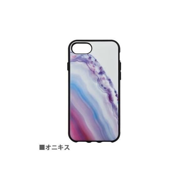 IIIIfit(イーフィット) Premium iPhone8/7/6s/6対応ケース|isfactory|06