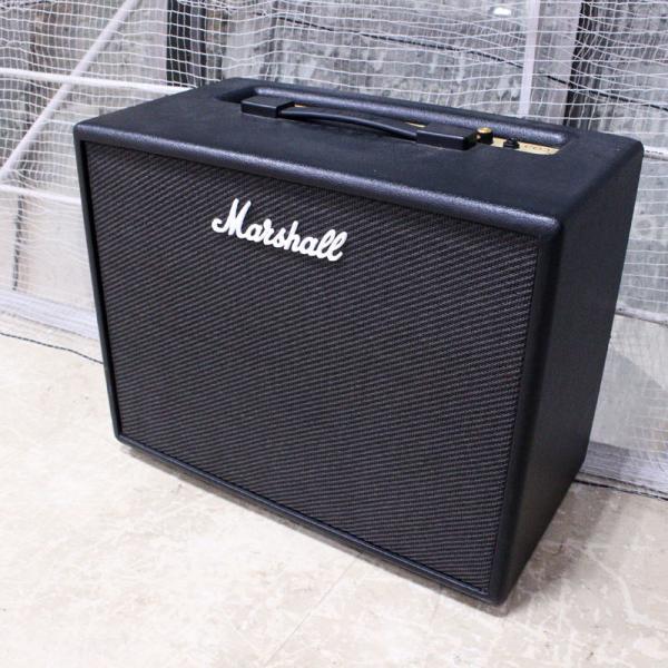(中古)Marshall/CODE50