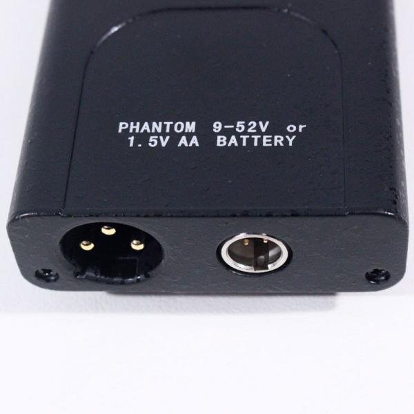 (中古)Audix / APS-911 Phantom Power Adapter (S/N -)(渋谷店)|ishibashi-shops|02