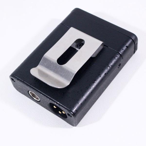 (中古)Audix / APS-911 Phantom Power Adapter (S/N -)(渋谷店)|ishibashi-shops|04