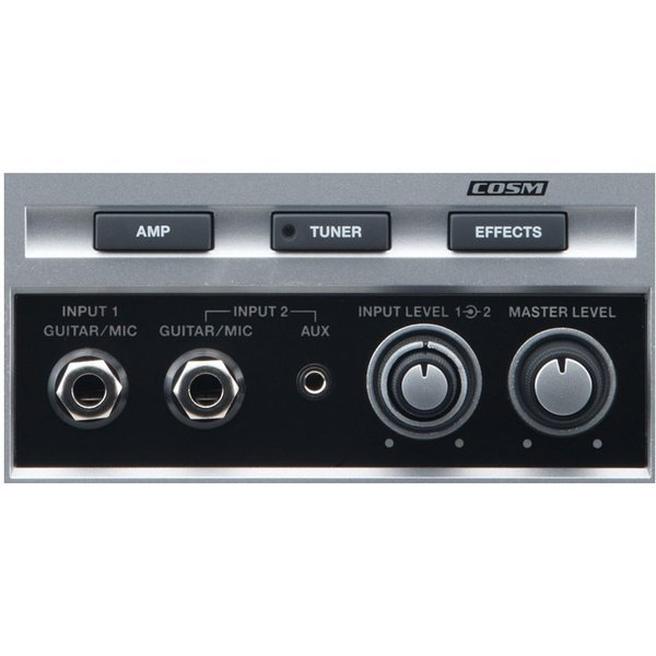 BOSS / eBand JS-10 Audio Player with Guitar Effects (横浜店)|ishibashi-shops|06