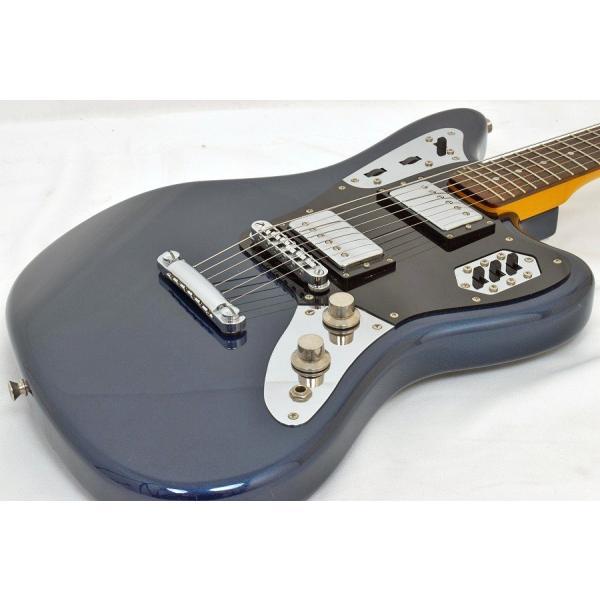 (中古)Fender Japan フェンダージャパン / JGS GMB (福岡パルコ店) ishibashi-shops
