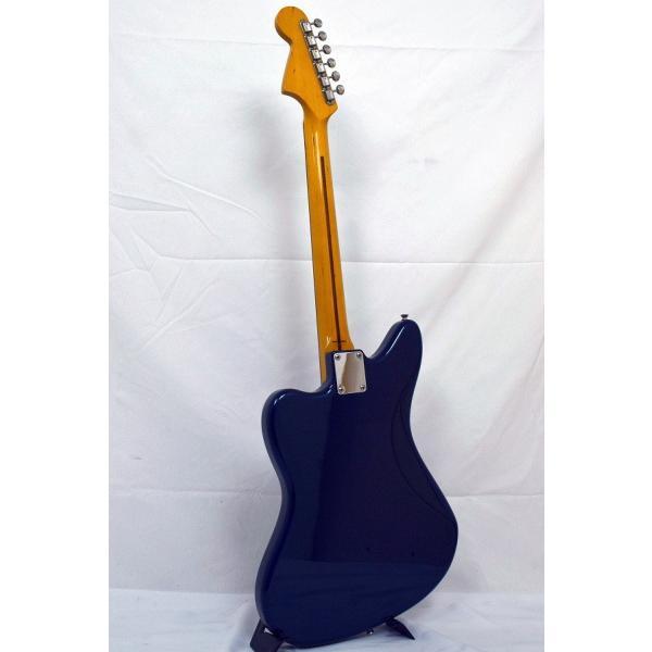 (中古)Fender Japan フェンダージャパン / JGS GMB (福岡パルコ店) ishibashi-shops 03