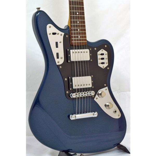 (中古)Fender Japan フェンダージャパン / JGS GMB (福岡パルコ店) ishibashi-shops 04