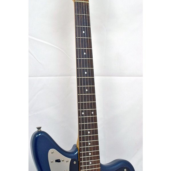 (中古)Fender Japan フェンダージャパン / JGS GMB (福岡パルコ店) ishibashi-shops 08