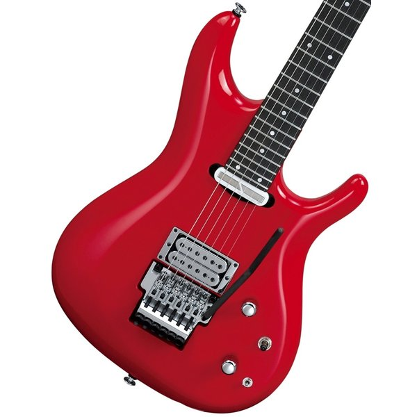 Ibanez エレキギター JS2480-MCR / Muscle Car Red