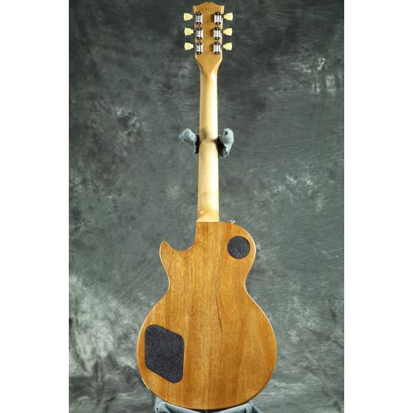 (タイムセール:17日12時まで)Gibson USA / Les Paul Tribute 2019 Satin Tobacco Burst (豪華特典つき/80-set21419)(S/N 126890233)|ishibashi|03