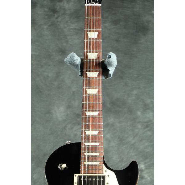 (タイムセール:17日12時まで)Gibson USA / Les Paul Tribute 2019 Satin Tobacco Burst (豪華特典つき/80-set21419)(S/N 126890233)|ishibashi|08