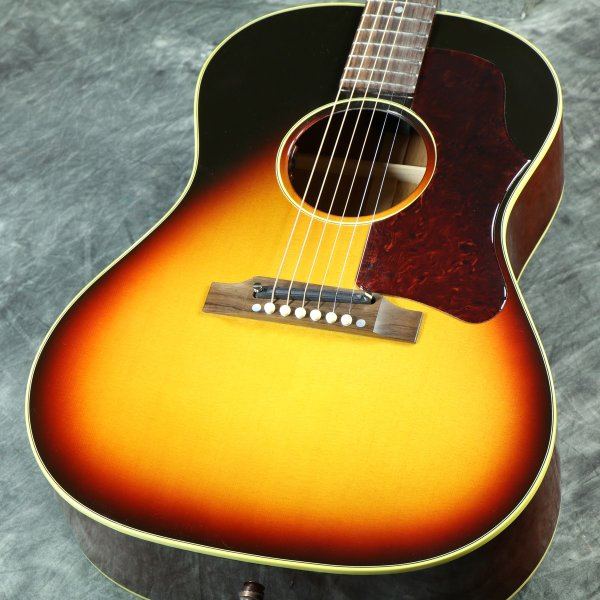 (タイムセール:29日12時まで)Gibson / 1960s B-25 KB(Kustom Burst) ADJ w/Lyric (Monthly Limited) (/80-set180519) (S/N 12828023)|ishibashi