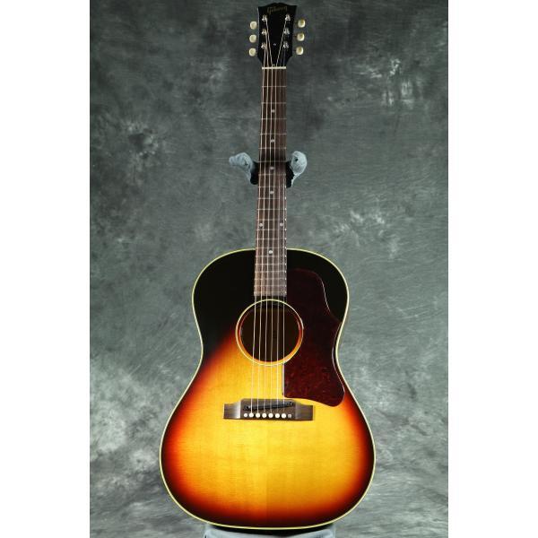 (タイムセール:29日12時まで)Gibson / 1960s B-25 KB(Kustom Burst) ADJ w/Lyric (Monthly Limited) (/80-set180519) (S/N 12828023)|ishibashi|02