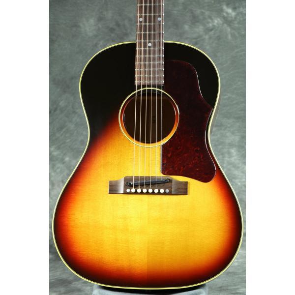 (タイムセール:29日12時まで)Gibson / 1960s B-25 KB(Kustom Burst) ADJ w/Lyric (Monthly Limited) (/80-set180519) (S/N 12828023)|ishibashi|04