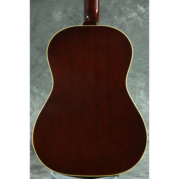 (タイムセール:29日12時まで)Gibson / 1960s B-25 KB(Kustom Burst) ADJ w/Lyric (Monthly Limited) (/80-set180519) (S/N 12828023)|ishibashi|05