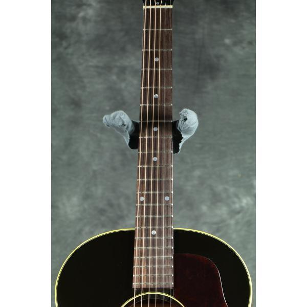 (タイムセール:29日12時まで)Gibson / 1960s B-25 KB(Kustom Burst) ADJ w/Lyric (Monthly Limited) (/80-set180519) (S/N 12828023)|ishibashi|08