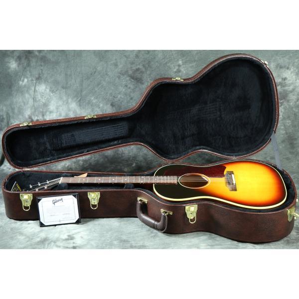 (タイムセール:29日12時まで)Gibson / 1960s B-25 KB(Kustom Burst) ADJ w/Lyric (Monthly Limited) (/80-set180519) (S/N 12828023)|ishibashi|10
