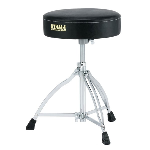 TAMA ドラムスローン HT130|ishibashi