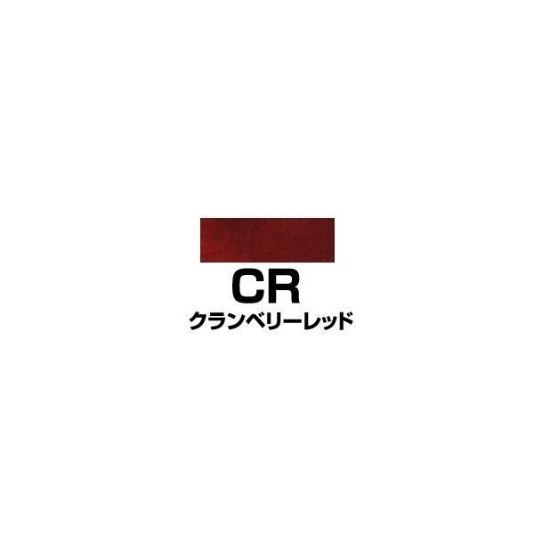 YAMAHA JK6F5CR 16BD コンパクトドラムシェルパック ジュニアキット CRクランベリーレッド(YRK)|ishibashi|04