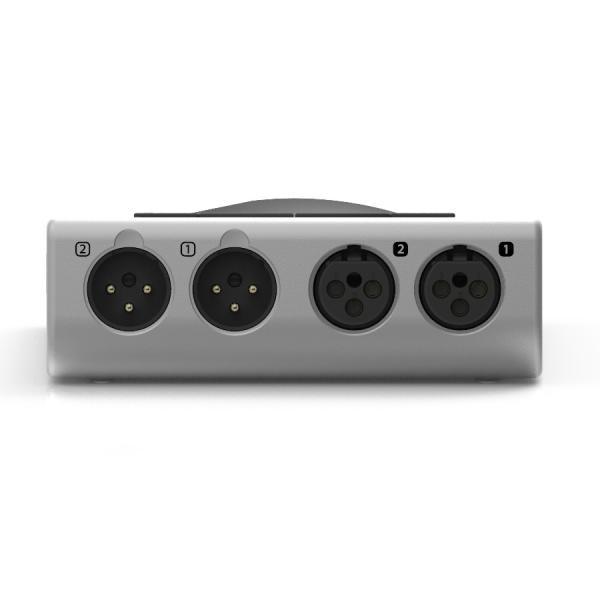 RME / Babyface Pro ベイビーフェイスプロ USBオーディオインターフェース|ishibashi|02