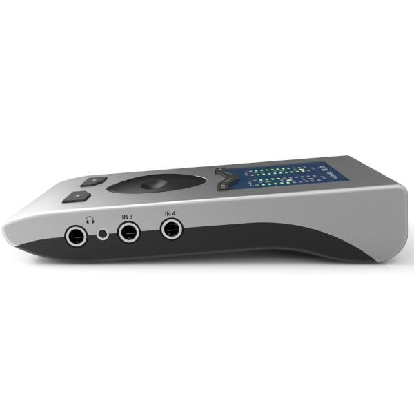 RME / Babyface Pro ベイビーフェイスプロ USBオーディオインターフェース|ishibashi|04