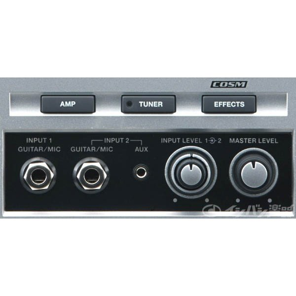 BOSS / eBand JS-10 / AUDIO PLAYER with GUITAR EFFECTS (限定特価)|ishibashi|02
