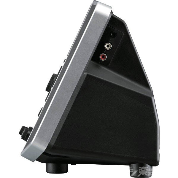 BOSS / eBand JS-10 / AUDIO PLAYER with GUITAR EFFECTS (限定特価)|ishibashi|03