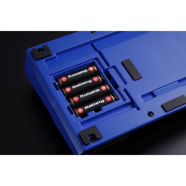 BOSS / GT-1 (ヘッドフォンMP3セッションセット)マルチエフェクター(YRK)|ishibashi|06