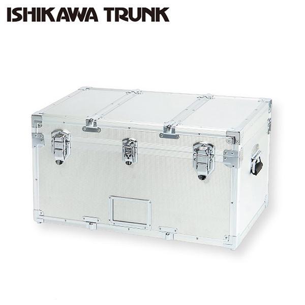 ジュラルミンケース アルミケース コンテナ 業務用 大型 輸送用 ビジネス用 保管用 収納用 汎用 カメラ 現金輸送 M型 送料無料