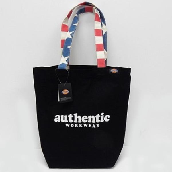 48a977ed5e59 ディッキーズ バッグ 黒の価格と最安値|おすすめ通販や人気ランキングも ...