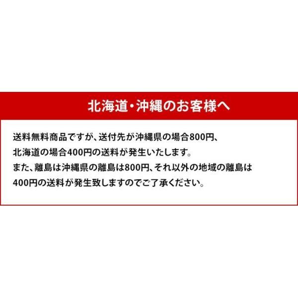 impact material IM-6630 インパクトマテリアル レディース パンプス|ishikirishoes|08