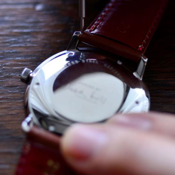 時計用工具 バネ棒外し F20281 MKS|ishikuni-shoten|04