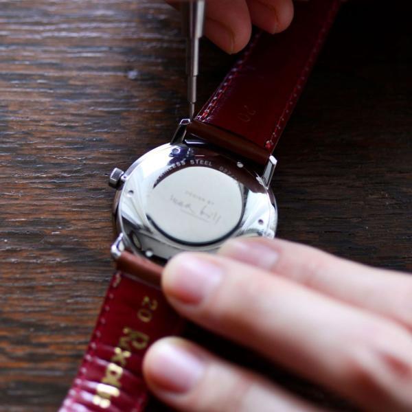 時計用工具 バネ棒外し F20281 MKS|ishikuni-shoten|06