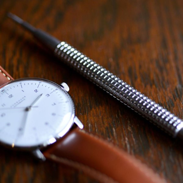 時計用工具 バネ棒外し F20281 MKS|ishikuni-shoten|07