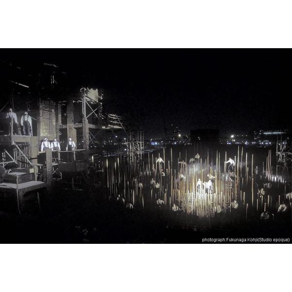 DVD「王國」|ishinhashop|03