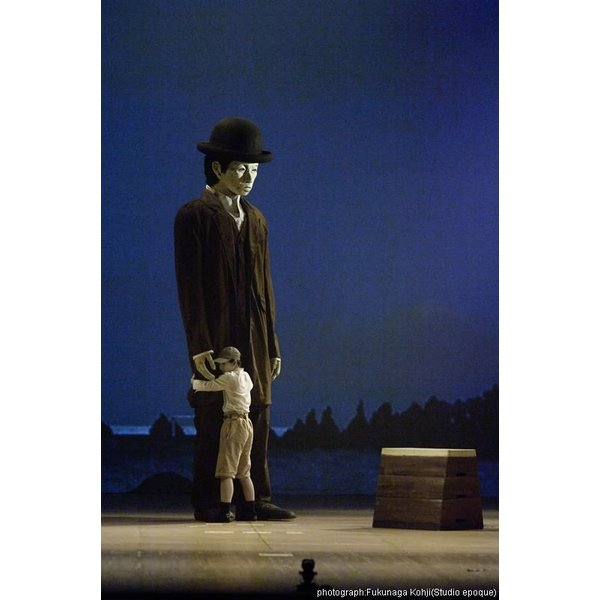 DVD「nostalgia <彼>と旅をする20世紀三部作 #1」|ishinhashop|05