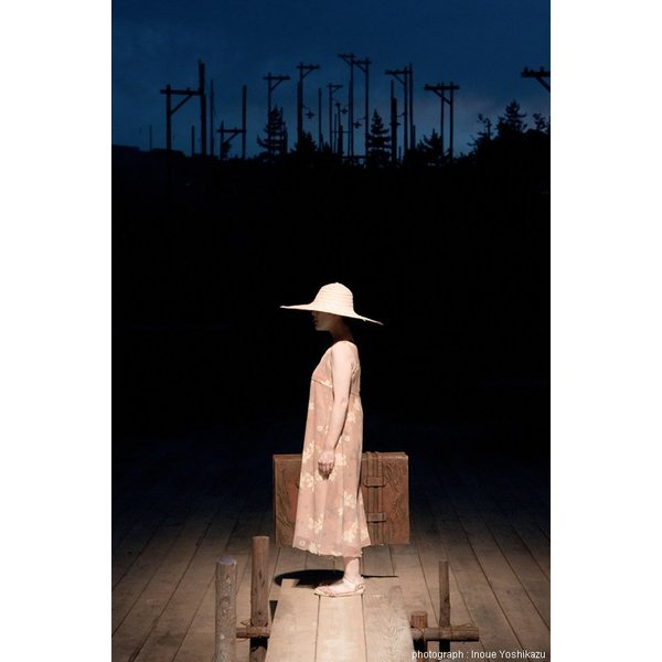DVD「台湾の、灰色の牛が背のびをしたとき <彼>と旅をする20世紀三部作 #3」|ishinhashop|06