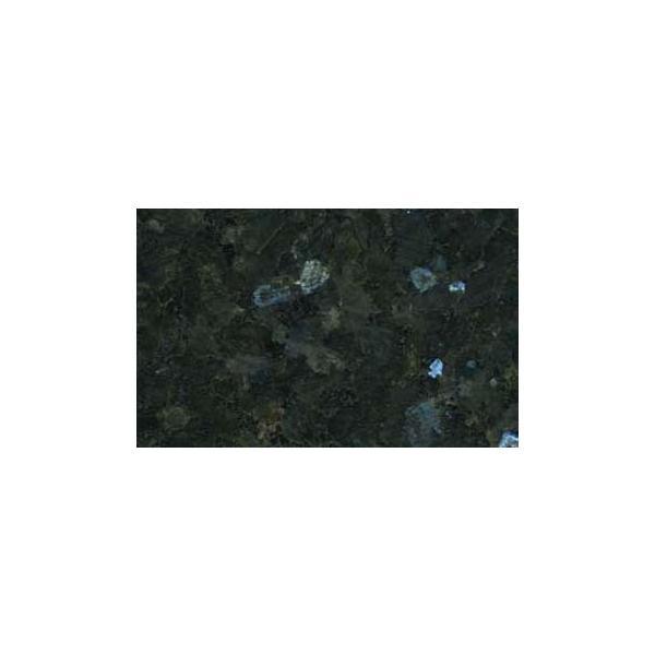 エメラルドパール御影石オーディオボード ミリ単位オーダー見積り 厚み30ミリベース|ishisenmonten|02