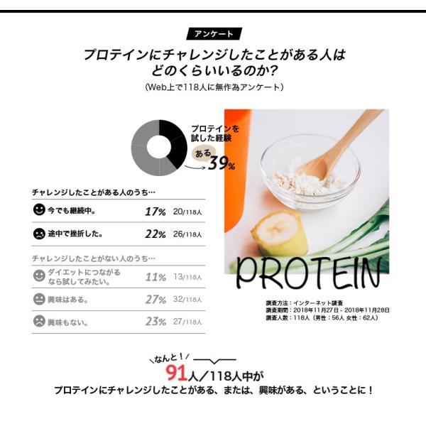 HMB プロテイン バー チョコ味 HMB Ca 1,000mg 食物繊維 1箱12本入り ISDG 医食同源 ドットコム 直販 送料無料  |ishokudogen-store|05