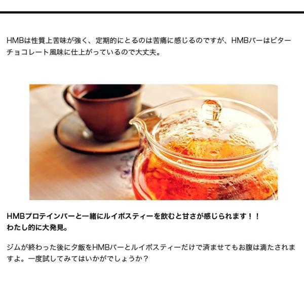 HMB プロテイン バー チョコ味 HMB Ca 1,000mg 食物繊維 1箱12本入り ISDG 医食同源 ドットコム 直販 送料無料  |ishokudogen-store|10