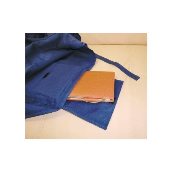 防災頭巾石頭くん フード型|isiatama2|02
